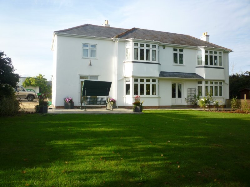 Image of Home Hillcroft House